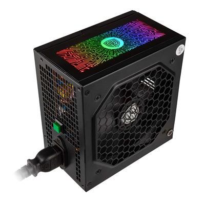 Εικόνα της Τροφοδοτικό Kolink Core RGB 600W NEKL-032