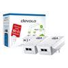 Εικόνα της Powerline Devolo Mesh WiFi 2 Starter Kit 8759