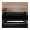 Εικόνα της Συσκευή Σφραγίσματος Τροφίμων σε Σακούλα Cecotec SealVac 140 SteelCut CEC-04258