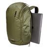 Εικόνα της Τσάντα Notebook 15'' Thule Olivine Chasm 26L TCHB-115 Backpack