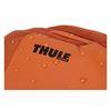 Εικόνα της Τσάντα Notebook 15'' Thule Autumnal Chasm 26L TCHB-115 Backpack