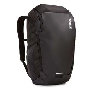 Εικόνα της Τσάντα Notebook 15'' Thule Black Chasm 26L TCHB-115 Backpack