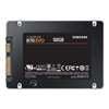 """Εικόνα της Δίσκος SSD Samsung 870 Evo 2.5"""" 500GB Sata III MZ-77E500B/EU"""