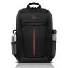 Εικόνα της Τσάντα Notebook 17.3'' Dell Gaming Lite Backpack 460-BCZB