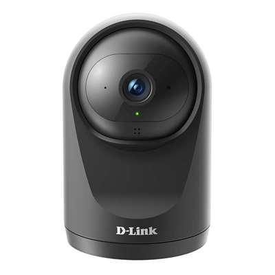 Εικόνα της WiFi IP Camera D-Link Compact FHD Pan/Tilt DCS-6500LH