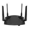Εικόνα της Router D-Link DIR-1860 EXO WiFi-6 AX1800 Dual Band