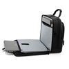 Εικόνα της Τσάντα Notebook 15.6'' Dell Premier Briefcase 460-BCQL