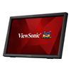 Εικόνα της Οθόνη ViewSonic Multi-Touch 22'' TD2223 FHD