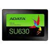 """Εικόνα της Δίσκος SSD Adata Ultimate SU630 960GB 2.5"""" Sata III ASU630SS-960GQ-R"""