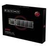 Εικόνα της Δίσκος SSD Adata XPG SX6000 Lite PCIe Gen3x4 256GB M.2 2280 ASX6000LNP-256GT-C