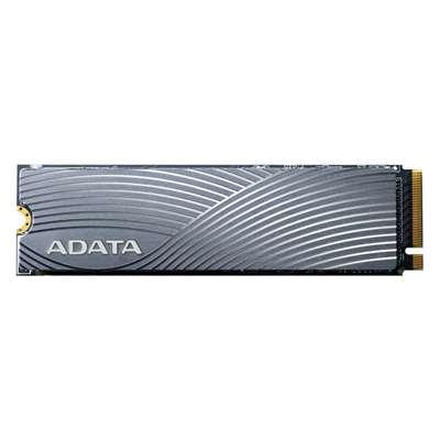 Εικόνα της Δίσκος SSD Adata Swordfish PCIe Gen3x4 500GB M.2 2280 ASWORDFISH-500G-C