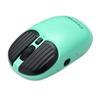 Εικόνα της Ποντίκι Motospeed DeepSky BG90 Bluetooth Blue MT00224