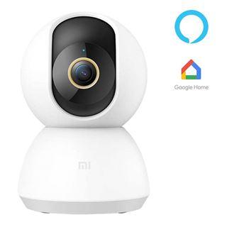 Εικόνα της Ασύρματη IP Camera Xiaomi Mi Home 360° 2K BHR4457GL