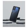 Εικόνα της Θήκη Ringke Fusion X Black Galaxy M51 FUSG0065