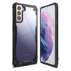 Εικόνα της Θήκη Ringke Fusion X Black Galaxy S21 Plus FUSG0067