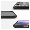 Εικόνα της Θήκη Ringke Fusion X Camo Black Galaxy S21 XDSG0044