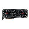 Εικόνα της PowerColor Radeon Red Devil RX 6900XT 16GB GDDR6 AXRX6900XT16GBD6-3DHE/OC