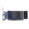 Εικόνα της Asus GeForce GT 1030 2GB GDDR5 SL w Low Profile Bracket 90YV0AT0-M0NA00