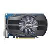 Εικόνα της Asus Phoenix GeForce GT 1030 2GB GDDR5 OC 90YV0AU0-M0NA00
