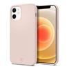 Εικόνα της Θήκη Spigen Apple iPhone 12 Mini Cyrill Silicone Pink Sand ACS01945