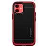 Εικόνα της Θήκη Spigen iPhone 12 Mini Neo Hybrid Red ACS02260