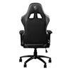 Εικόνα της Gaming Chair MSI Mag CH120 Black 9S6-B0Y10D-022