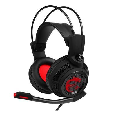 Εικόνα της Headset MSI DS502 S37-2100911-SV1