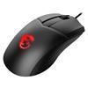 Εικόνα της Ποντίκι MSI Clutch GM41 Lightweight RGB S12-0401860-C54