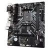 Εικόνα της Gigabyte B450M S2H v2 rev1.0 sAM4 Micro-ATX
