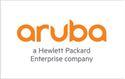 Εικόνα για τον εκδότη Aruba
