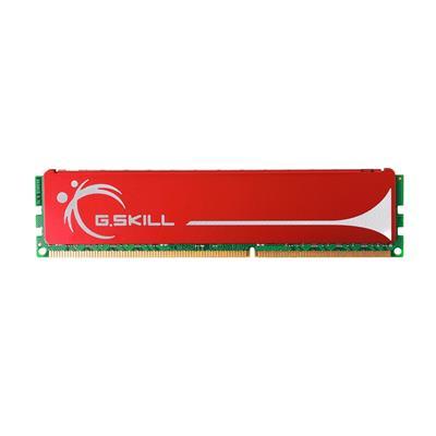 Εικόνα της Ram G.Skill Performance 4GB (2 x 2GB) DDR3 1600MHz CL9 F3-12800CL9D-4GBNQ