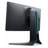Εικόνα της Οθόνη Dell Alienware 24.5'' AW2521H FHD 360Hz Fast IPS NVIDIA G-Sync 210-AYCL