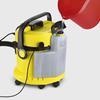 Εικόνα της Επαγγελματική Σκούπα Karcher SE 4001 1.081-130.0