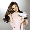 Εικόνα της Σεσουάρ Braun Satin Hair 3 PowerPerfection HD380