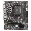 Εικόνα της Motherboard MSI A520M-A Pro (AM4) 7C96-001R