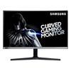 """Εικόνα της Οθόνη Samsung Curved Led 27"""" VA 240Hz LC27RG50FQRXEN"""