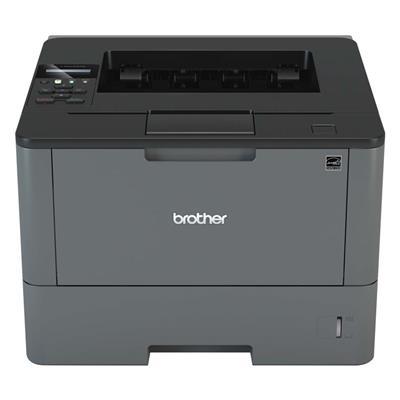 Εικόνα της Εκτυπωτής Laser Brother HL-L5200DW Mono