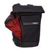 """Εικόνα της Τσάντα Notebook 15.6"""" Thule Paramount Backpack Black PARABP-2116 24L"""