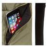"""Εικόνα της Τσάντα Notebook 15.6"""" Thule Paramount Backpack Olivine PARABP-2116 24L"""