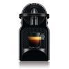 Εικόνα της Μηχανή Espresso Delonghi Inissia Nespresso Black EN 80.B