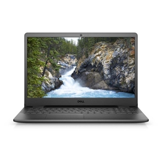 Εικόνα της Laptop Dell Vostro 3500 15.6'' Intel Core i5-1135G7(2.40GHz) 8GB 512GB SSD Win10 Pro Multi-Language N3003VN3500EMEA01