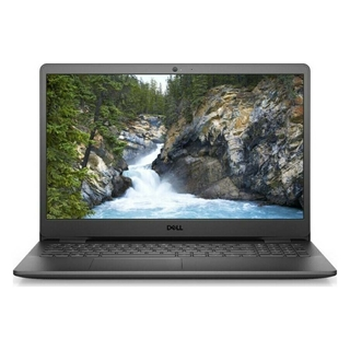 Εικόνα της Laptop Dell Vostro 3500 15.6'' Intel Core i3-1115G4(3.00GHz) 8GB 256GB SSD Win10 Home GR N3001VN3500EMEA01H