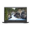 Εικόνα της Laptop Dell Vostro 3500 15.6'' Intel Core i3-1115G4(3.00GHz) 8GB 256GB SSD Win10 Home GR N3001VN3500EMEA01H