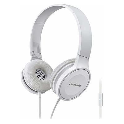 Εικόνα της Headset Panasonic HF100ME White RP-HF100ME-W