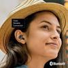 Εικόνα της True Wireless Earbuds Panasonic S300WE Black RZ-S300WE-K