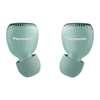 Εικόνα της True Wireless Earbuds Panasonic S300WE Green RZ-S300WE-G