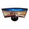 Εικόνα της Οθόνη Samsung Led 24'' Curved FHD VA LC24F390FHRXEN