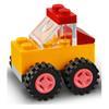 Εικόνα της Lego Classic: Bricks And Wheels 11014
