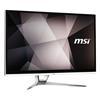 Εικόνα της All In One Msi Pro 22XT 22'' Touch Intel Core i3-10100(3.60GHz) 8GB 1TB HDD+256GB SSD Win10 Home 9S6-ACD312-002