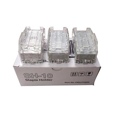 Εικόνα της Staple Cartridge Kyocera SH-10 for DF-7100/DF-7120/BF-730 1903JY0000